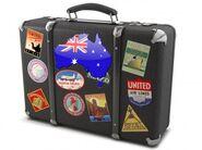 Suitcase-for-Australia-II-300x224