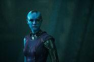 Guardians-of-the-galaxy-karen-gillan-nebula-HD