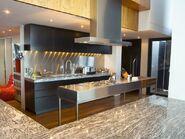 TS-80447947 modern-kitchen s4x3 lg