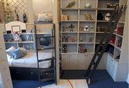 Teen-Boys-Bedroom-Arrangement-Ideas-4