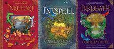 ANT Ava's Books
