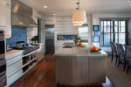Hgtv-dream-home-kitchen