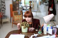 Karen-gillan-not-another-happy-ending-movie-photos-2014- 18