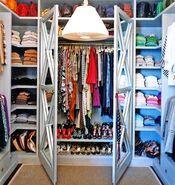 Dressing-Room-Closet