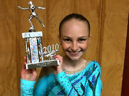 800 1stplace OCcompetition MikaylaIMG 0461