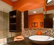 Orange-bathroom-interior-design-ideas-for-winter thumb