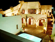 Villa-1878---Winery-Canava-Mansions-1