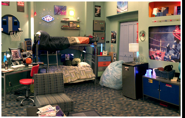 Dorm 103 Webster High Role Play Wiki Fandom Powered By