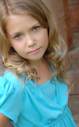 Carly 6