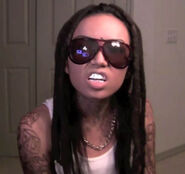 Lil-wayne-youtube-makeup-celebrity-promise-pham