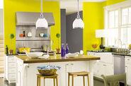 Yellow 1(1)