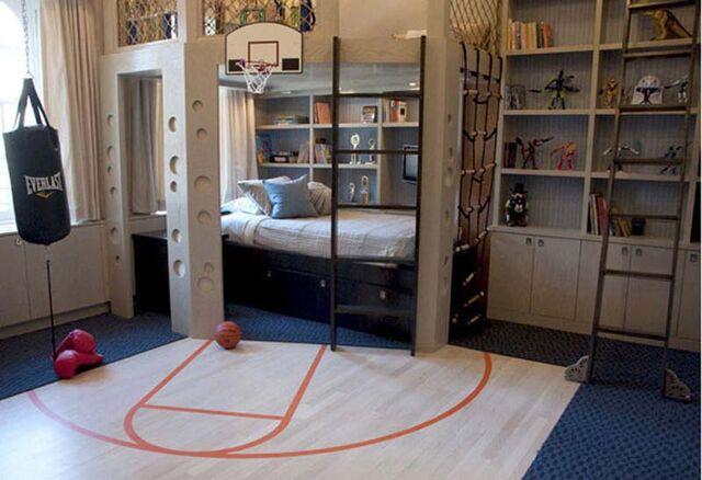 File:Teen-Boys-Bedroom-Arrangement-Ideas.jpeg