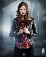 550w cult doctor who season 6 3
