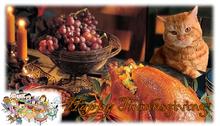 Thanksgiving mask.fw
