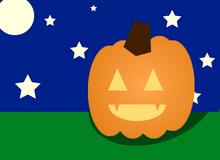 Pumpkin.fw-2