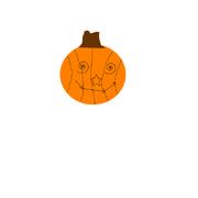 Pumpken.fw