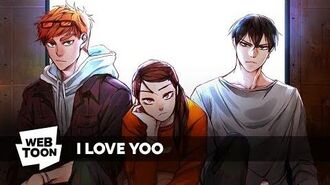 Official Trailer 2 I Love Yoo