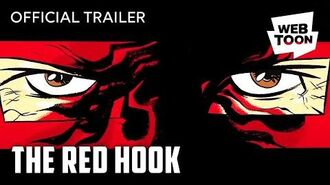Official Trailer The Red Hook