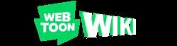 LINE WEBTOON Wiki