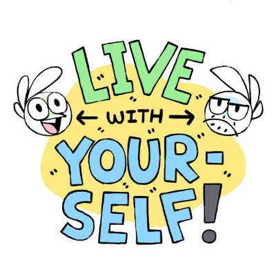 File:Live with Yourself!.png