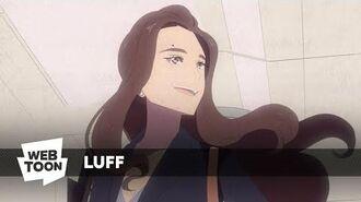 Official Trailer LUFF