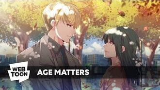 Official Trailer Age Matters