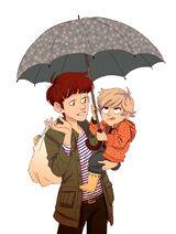Umbrella s