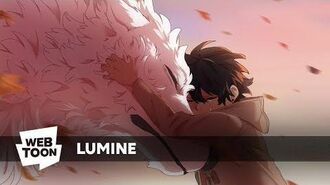 Official Trailer 2 Lumine