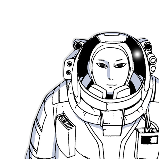 Moon You | Webtoon Wiki | FANDOM powered by Wikia