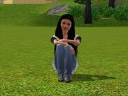 Screenshot-470