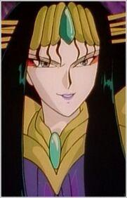 Reine Devila