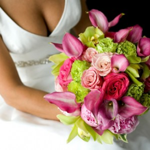 File:Springwedding.jpg