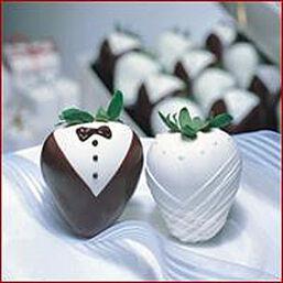 Weddingfav4