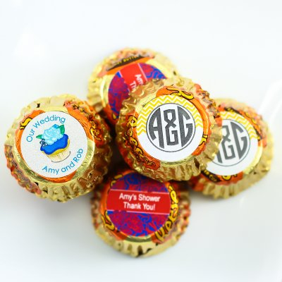 File:Exclusive-collection-reeses-peanut-butter-cups-400.jpg
