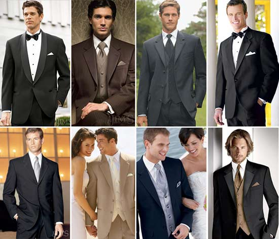 Wedding-Suits