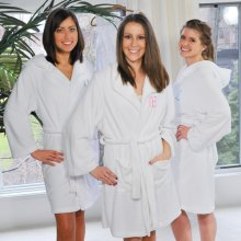 File:Personalized-plush-hooded-spa-robes-220.jpg