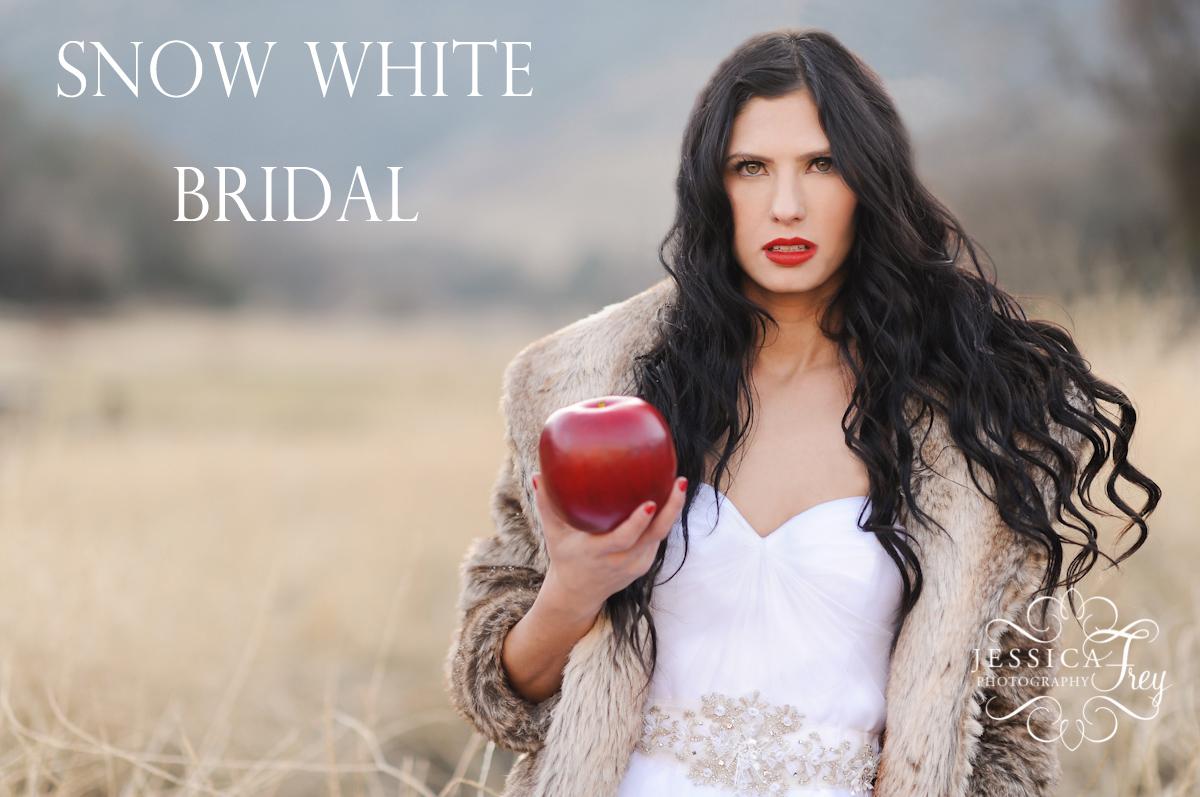 Image - Snow-White-Bridal-Inspiration-16-copy.jpg | The everything ...