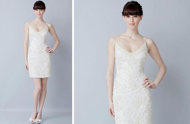 File:Short-wedding-dresses-2013.jpg