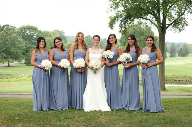 File:TWL bridesmaids 6.jpg
