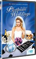 PlatinumWeddings BO box