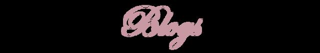 File:Weddingsblogs.png