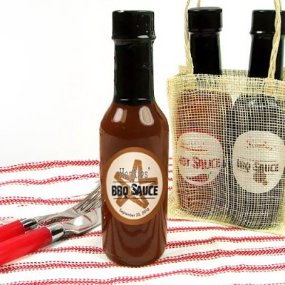 File:Personalized-bbq-sauce-400.jpg