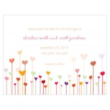 File:Personalized-garden-hearts-save-the-date-cards-220.jpg