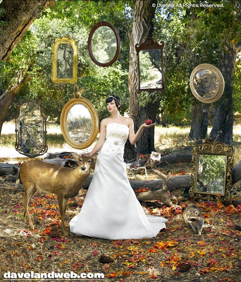 Snow white wedding the everything wiki fandom