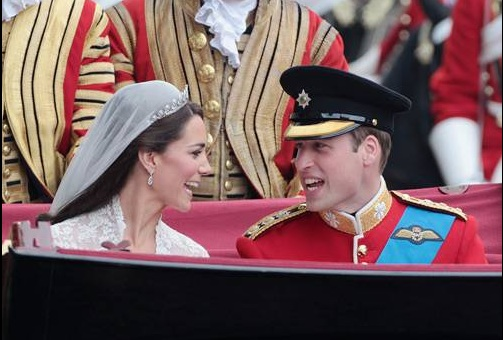 File:Wedding 8.jpg