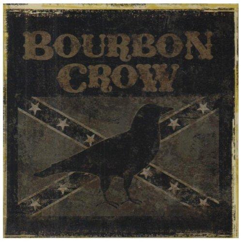 Bourboncrow