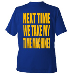 File:Timemachine-shirt.jpg