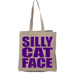 File:Cat Face Canvas Shopper.jpg