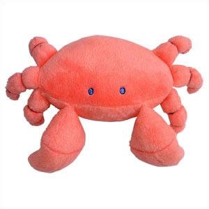 File:Crab Plushie.jpg