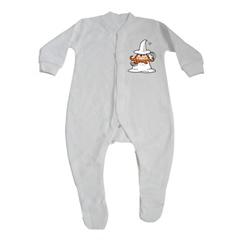 File:Magicaltrevor-sleepsuit.jpg